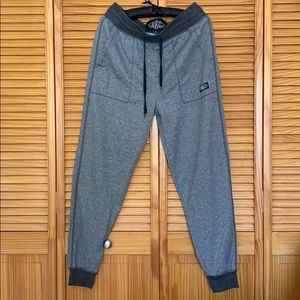 Brooklyn Cloth Men's Joggers